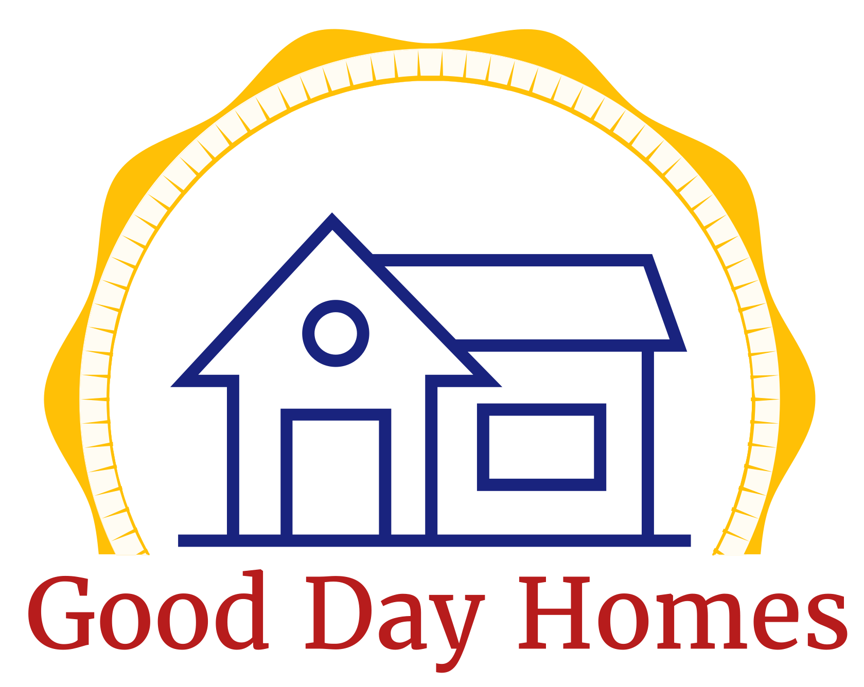 Good Day Homes, LLC